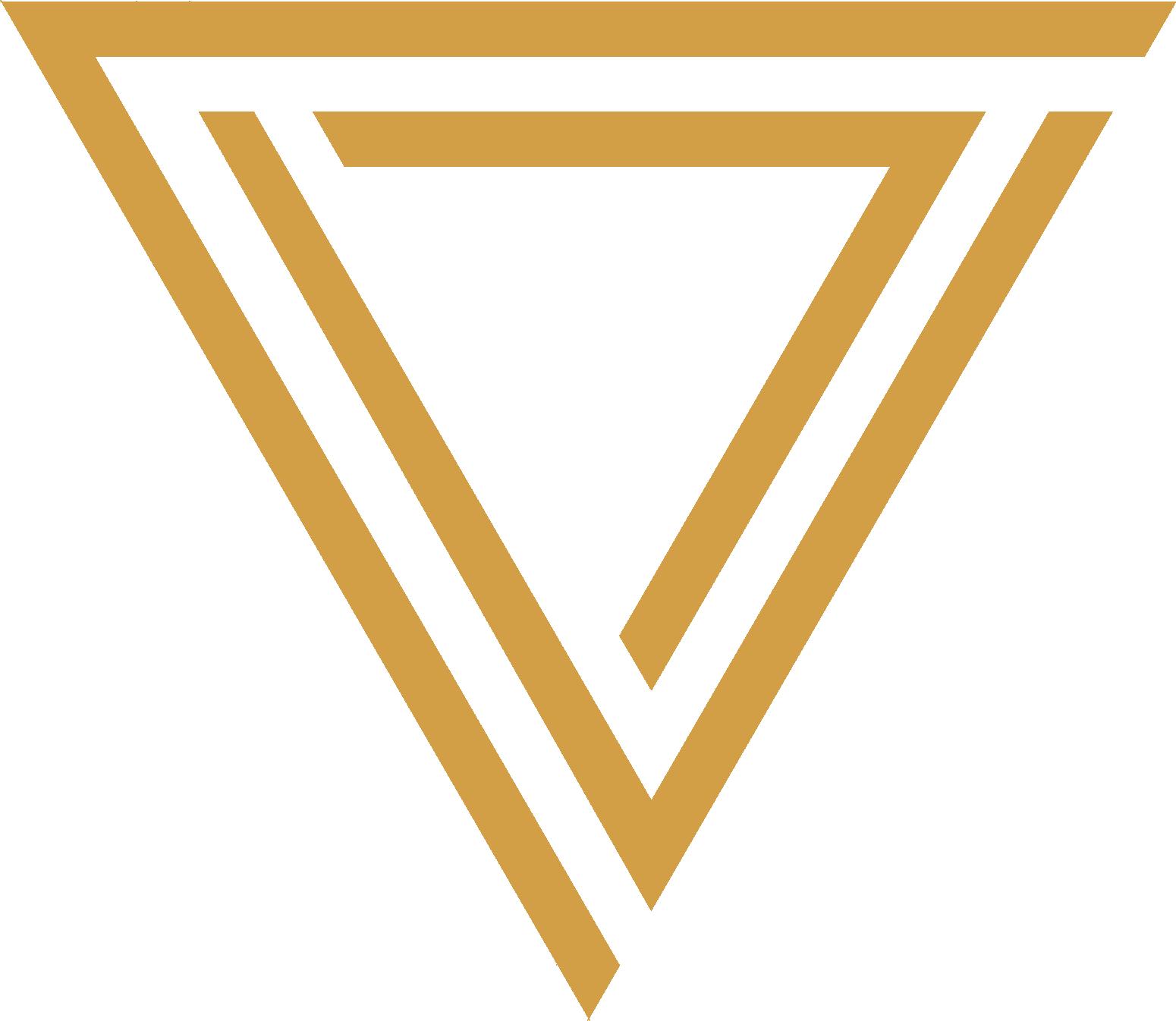Vision73
